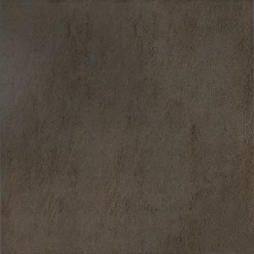 Cinq Brown Floor Tile 13x13