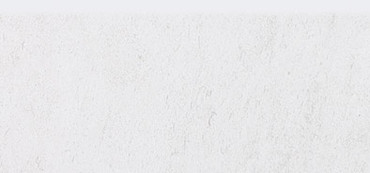 Cinq White Bullnose 3x8