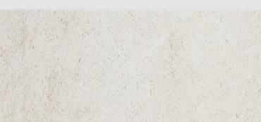 Cinq Cream Bullnose 3x8