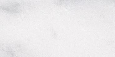 Classic Carrara HD Matt Wall Tile 3x6