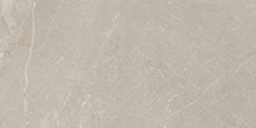 Classic Pulpis Grey HD Matt Wall Tile 3x6