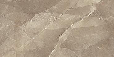 Classic Pulpis Moca HD Glossy Wall Tile 6x12