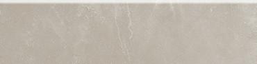 Classic Pulpis Grey Bullnose 3x12