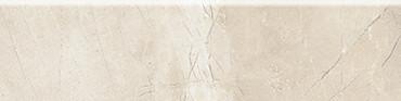 Classic Pulpis Ivory Bullnose 3x12