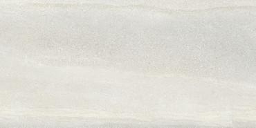 Crux Ivory HD Porcelain 12x24