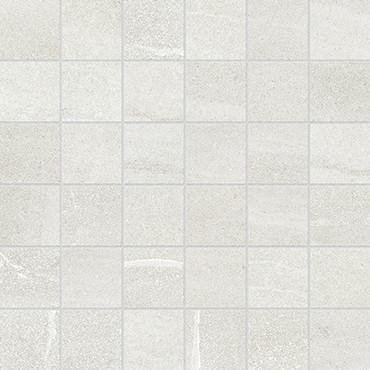 Crux Ivory HD Mosaics 2x2