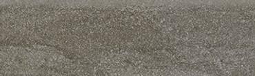 Crux Mica HD Bullnose 3x10