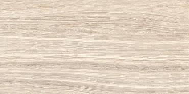 Eramosa Sand HD Porcelain 12x24