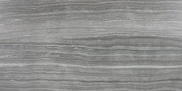 Eramosa Carbon HD Polished Rectified Porcelain 12x24