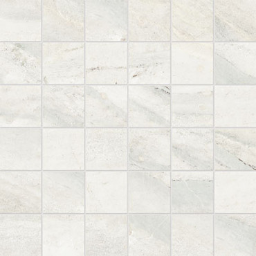 Evolution Ice HD Mosaics 2x2