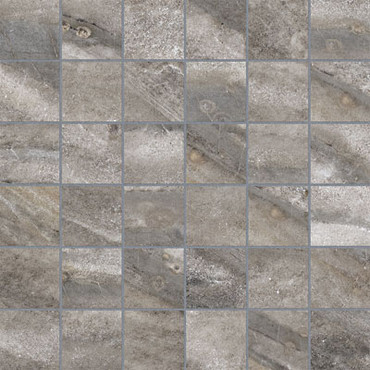 Evolution Mica HD Mosaics 2x2
