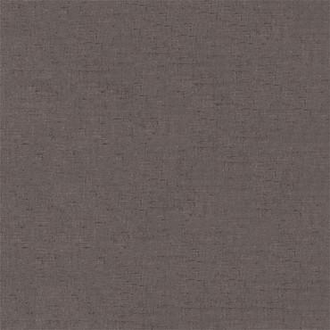 Keaton Carbon Floor Tile 13x13