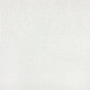 Keaton Ivory Floor Tile 13x13