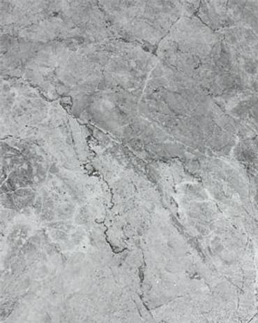 Malena Carbon Wall Tile 8x10
