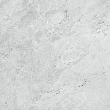 Malena Ice Floor Tile 13x13