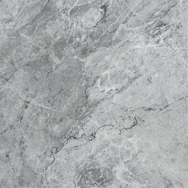 Malena Carbon Floor Tile 13x13