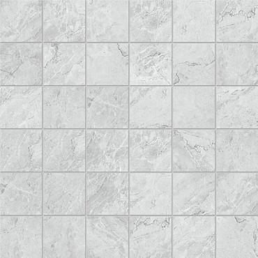 Malena Ice Mosaics 2x2