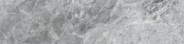 Malena Carbon Bullnose 3x13