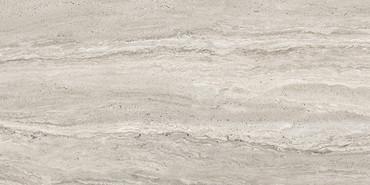 Precept Clay HD Glossy Wall Tile 10x20