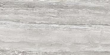 Precept Ice HD Glossy Wall Tile 10x20