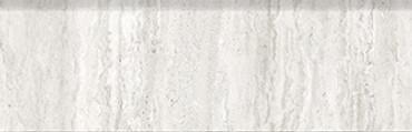 Precept Ivory HD Glossy Bullnose 3x10