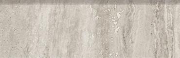 Precept Clay HD Porcelain Bullnose 3x12