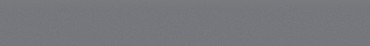 Prima Mica Polished Bullnose 3x24
