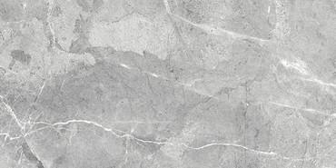 Regency Mica HD Glossy Wall Tile 10x20