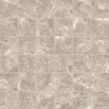Regency Sand HD Mosaics 2x2