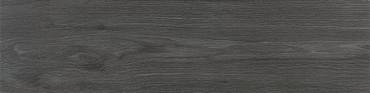 Vintagewood Carbon HD Porcelain 6x24