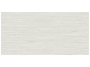 Zera Annex Bianco Rectified Porcelain 12x24