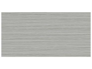 Zera Annex Silver Rectified Porcelain 12x24