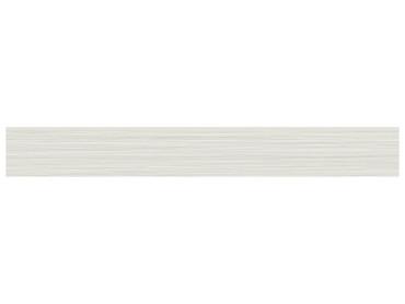 Zera Annex Bianco Bullnose 3x24