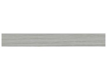 Zera Annex Silver Bullnose 3x24
