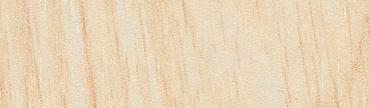 Arborea Aura Porcelain 4x24