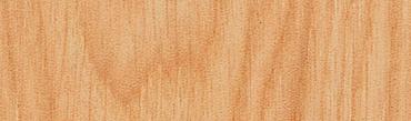 Arborea Cloe Porcelain 4x24