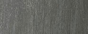 Metalwood Piombo Porcelain 12x24