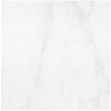 Statuario Blanco Ceramic 13x13