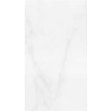 Statuario Blanco Ceramic Wall Tile 13x26