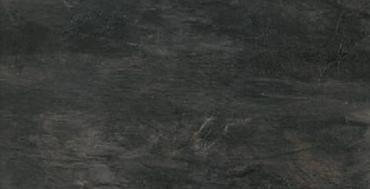 Ardoise Noire Porcelain 12x24