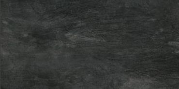 Ardoise Noire Porcelain 16x32