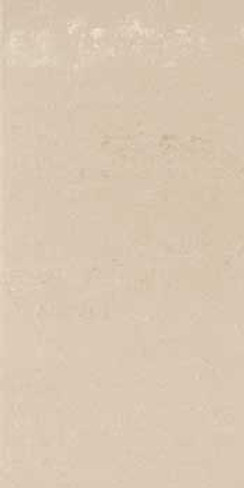 Re_Micron Collection - Almond Natural Rectified Matte Porcelain 12x24
