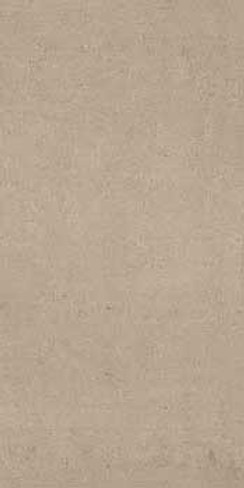 Re_Micron Collection - Beige Natural Rectified Matte Porcelain 12x24
