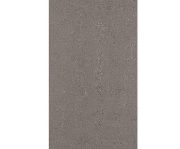 Re_Micron Collection - Grey Natural Rectified Matte Porcelain 12x24