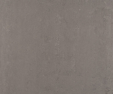 Re_Micron Collection - Grey Natural Rectified Matte Porcelain 24x24