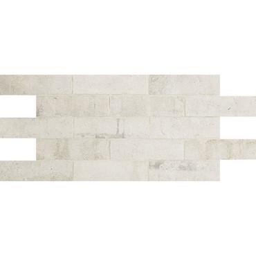 Brickwork - Studio Paver Tile 2x8