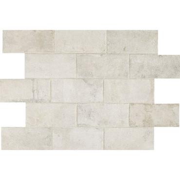 Brickwork - Studio Paver Tile 4x8