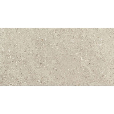 Dignitary Collection - Notable Beige Light Polished Porcelain 12x24