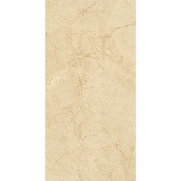 Florentine Collection - Marfil Ceramic Wall Tile 10x14