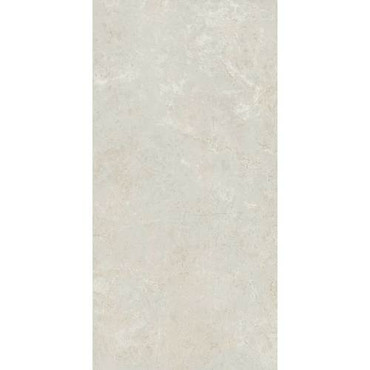 Florentine Collection - Argento Ceramic Wall Tile 10x14